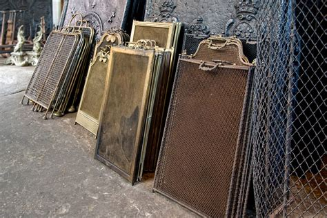 antique fireplace screens sale antique fireplace screens for sale at 1stdibs