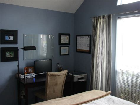 guest bedroom and office information about rate my space questions for hgtv