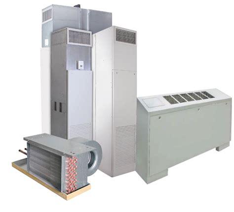 fan coil heat titus engineering corner 2015