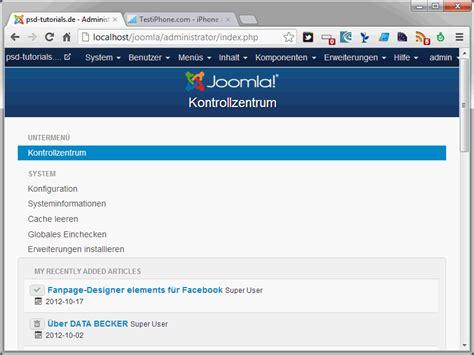 joomla 3 0 das bringt die neue version joomla cms