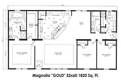 12x24 cabin floor plans 12 x 24 cabin floor plans quotes