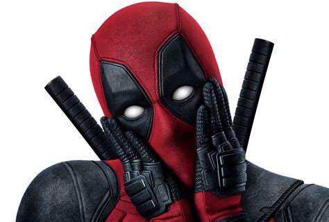 wallpaper 4k deadpool deadpool movie 2016 wallpapers ultra hd 4k