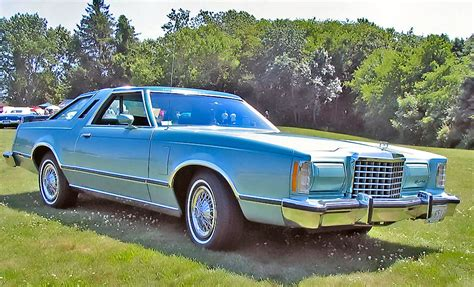 all car manuals free 1977 ford thunderbird security system directory index ford thunderbird 1977 ford thunderbird