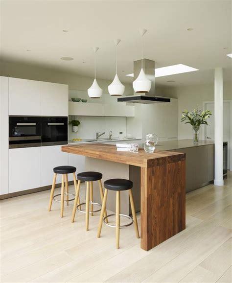 la cocina de las ideas para dise 241 o de desayunadores islas o barras para la cocina decoracion de interiores