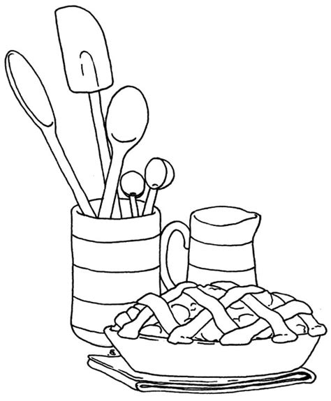apple slices coloring page cake slice with cherry fruit coloring pages apple slices