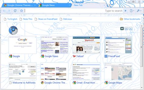 cool themes for google chrome cool google chrome themes free download