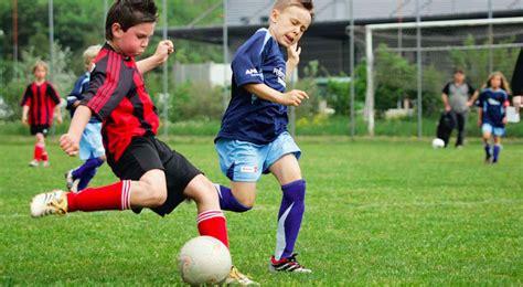 porta calcio bambini porta da calcio per bambini guida all acquisto e migliori