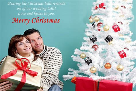christmas messages  husband romantic wishes wishesmsg