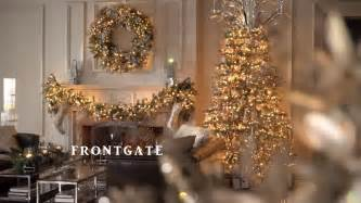 frontgate christmas tree reviews frontgate trees photo album tree decoration ideas
