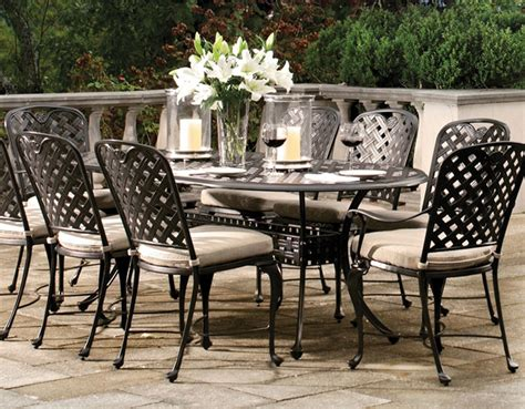 Patio Things Summer Classics Luxury Outdoor Furniture Summer Patio Furniture