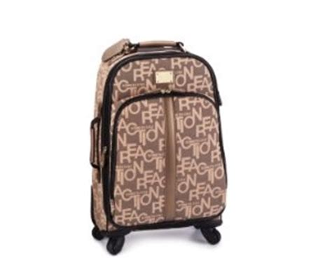 best carry on luggage for women mc luggage