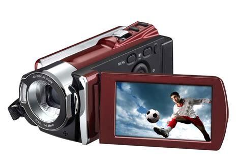 cassette per videocamera passare da videocamera su pc softstore sito