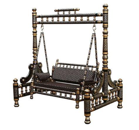 2nd hand swing furniture india rajasthani furniture interior design