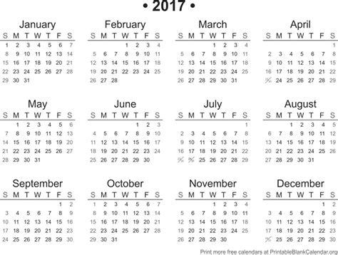 print free calendars 2016 new october 2017 printable calendar blank 2017 printable calendar printable blank calendar org