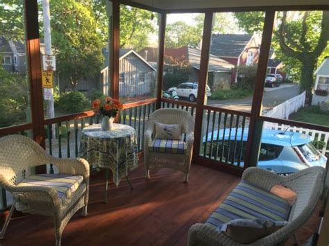 bed and breakfast rockport ma changing tides bed and breakfast updated 2017 b b