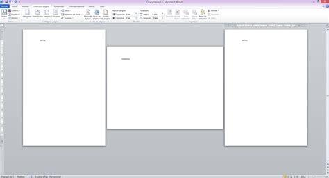 marquesina imagenes html horizontal c 243 mo cambiar una hoja de vertical a horizontal en word 2010