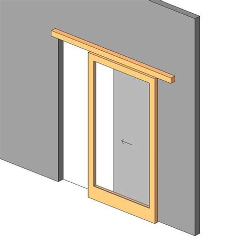 door in curtain wall revit 1000 images about revit sketch up on pinterest