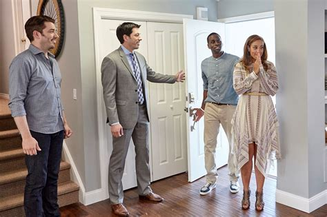 how do you get on property brothers how do you get on property brothers think you have what it takes to get cast on property