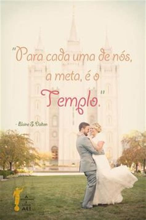 imagenes de amor eterno sud sou sud on pinterest lds lds quotes and amor