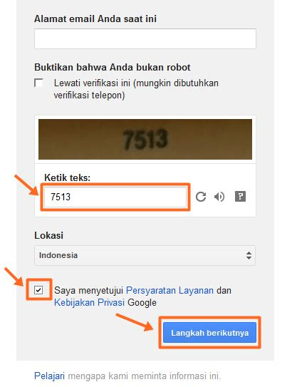 membuat akun email di google mail cara membuat alamat email gmail google mail hot girls