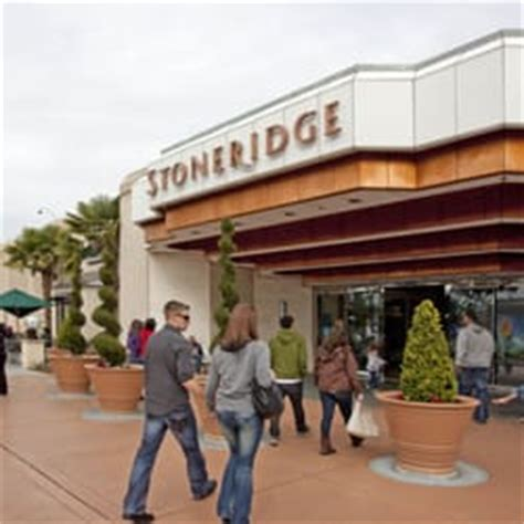 Macys Furniture Pleasanton by About Stoneridge Shopping Center A Shopping Center In
