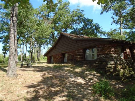 State Park Cabins Bastrop State Park Cabin 3 Quot William B Travis Quot