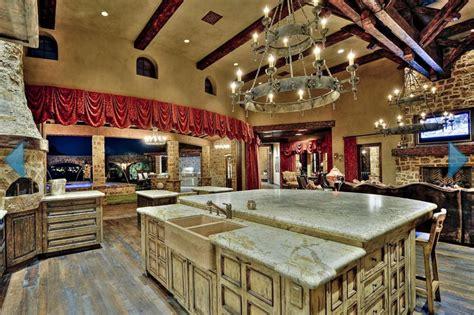 tuscan style kitchens kitchen birch images click arizona tuscan style estate with 12 car garage in scottsdale az