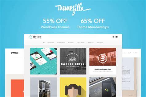 All Themes Plugins From Themezilla 55 themezilla s premium themes plugins