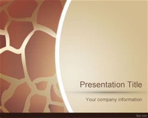 Collection of powerpoint templates medical skin image collections free animal print frame powerpoint powerpoint templates medical skin toneelgroepblik Gallery