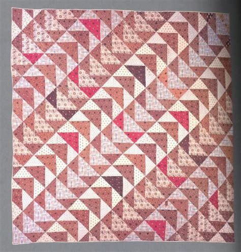 american quilts in the industrial age 1760 1870 the international quilt study center and museum collections books 71 best historical quilts inspiration images on