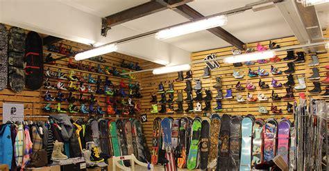 noleggio tavola snowboard noleggio snowboard a torino soft e splitboard