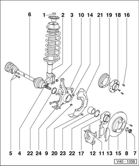 mk2 vw gti wiring diagram html imageresizertool