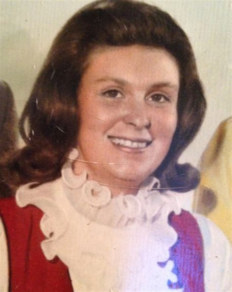obituary for joan cadwell pestey potter funeral