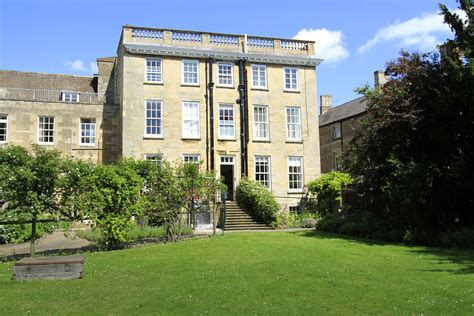 Uk Language Activity Trip England For Ages 10 17 Bramston House