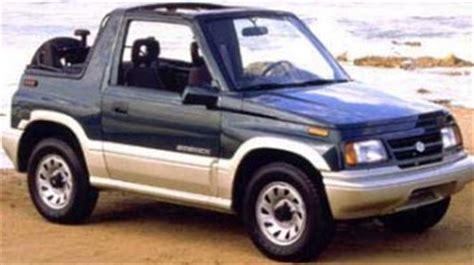 1998 isuzu amigo pictures/photos gallery the car connection