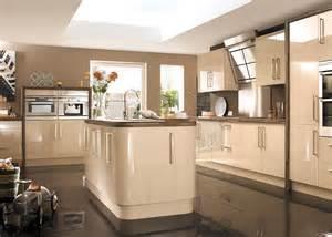 wickes kitchen design colour republic wickes kitchens in brighton and hove east