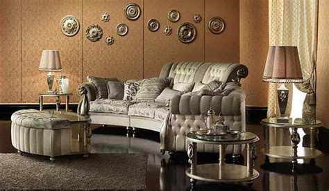 italian living room furniture modern house neo baroque furniture by paolo lucchetta modern furniture