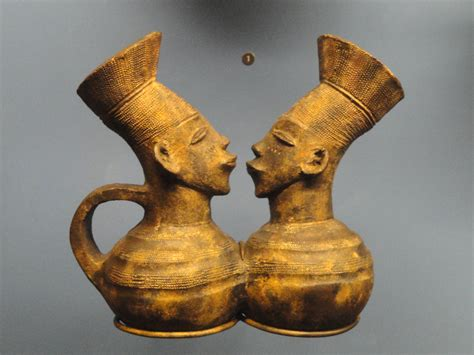 images of pottery file pottery mangbetu african objects in the american