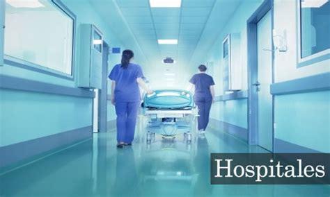 hospitales en guatemala directorio de empresas de guatemala hospitales en guatemala directorio de empresas de
