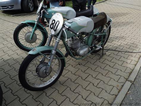 Motorradmarken Vorkrieg by Motorradmarke Mz Und Muz Motoglasklar De