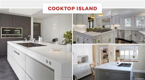 65 best kitchen island ideas for 2018
