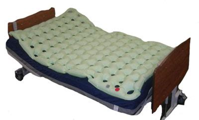 Ehob Waffle Cushion Ehob Your Home Care Store For Waffle 174 And Dermacare