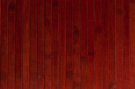 wooden wall texture wooden wall pattern pictures textures and free