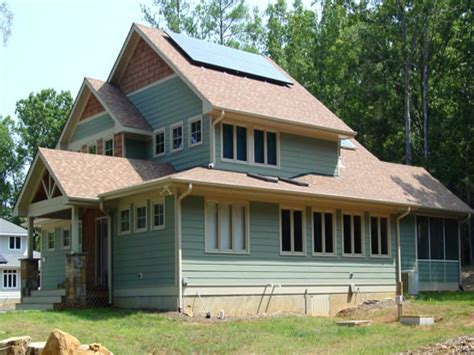 home plans with a view house plans with side view house plans with a view house