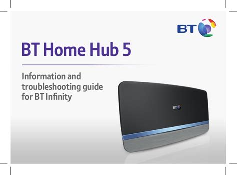 bt home hub 5 wiring diagram wiring diagram