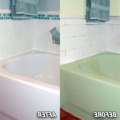 two part epoxy paint for bathtubs spray paint bathtub bathtub designs