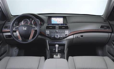 Wood Grain For Car Interior by Wood Grain Interior Trim Accord Sedan Honda Parts At Hondapartsdeals Honda Accessory