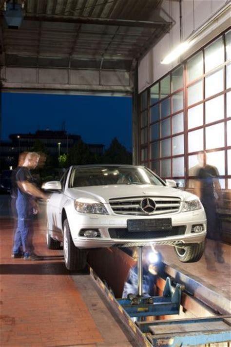 auto werkstätten auto werkst 228 tten test