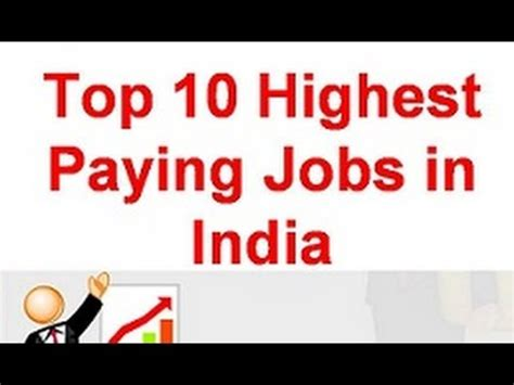 Highest Paying Mba Colleges In India by In India Top Engineering In India Best