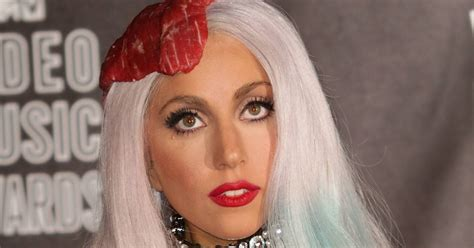 lady gaga mini biography hq celebrity pictures singer lady gaga hd wallpapers